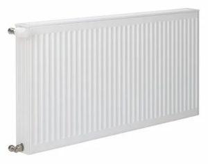 Виды радиаторов отопления: как купить эффективную и недорогую батарею