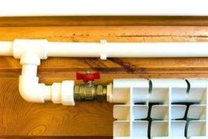 Какие полипропиленовые трубы лучше: советы по выбору и монтажу