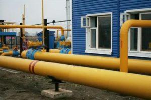Газовые трубы из пластика – новое слово в газификации