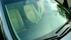 Теплозащитное остекление автомобиля что это?