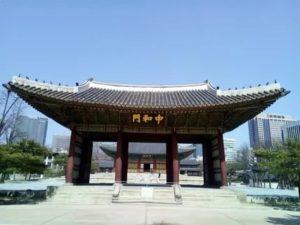 Гигиена в Южной Корее: 3 интересных факта