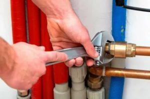 Трубы для горячей воды: советы по выбору и установке
