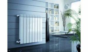 Алюминиевые батареи отопления – современное решение для вашего дома
