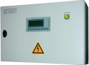 Шкаф управления вентиляцией: функциональность, классификация, знакомство с образцами