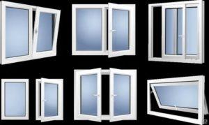 В какой фирме лучше заказать пластиковые окна