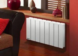 Как выбрать батареи отопления: 4 модели для качественного обогрева