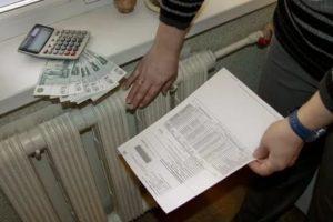 Перерасчет по отоплению: как не переплачивать за обогрев квартиры?