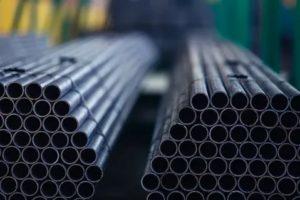 Стальные водогазопроводные трубы – их характеристика и особенности