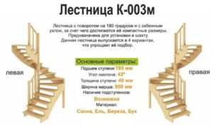Канализационные лестницы: основные виды и их описание