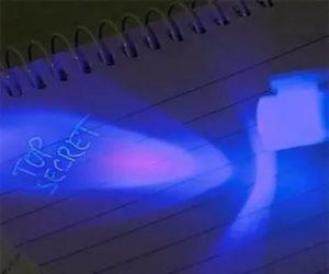 Ультрафиолетовое отопление – на острие науки