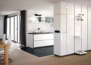 Автономное отопление в квартире: комфорт и минимум затрат