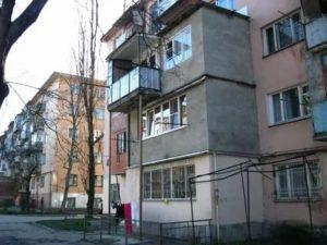 Можно ли пристроить балкон на втором этаже