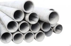 Труба БНТ – тонкости использования