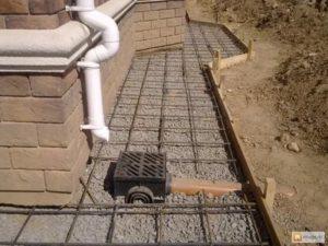 Основные элементы канализации – все, что пригодится при монтаже системы водоотвода