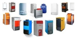 Как выбрать газовый котел отопления: знакомимся с рынком отопительного оборудования
