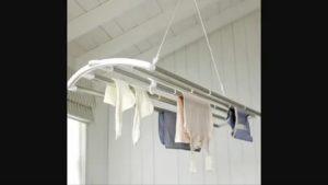 Сушилка для одежды на балкон