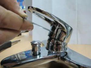 Какие бывают краны для воды и как их ремонтировать