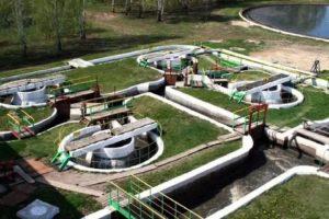 Канализационные очистные сооружения: как выбрать оптимальный вариант