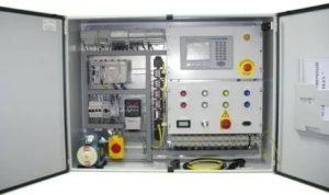 Автоматика для вентиляции: функции, особенности, возможности