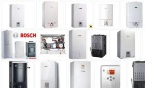 Газовые котлы отопления российского производства: 3 наиболее востребованных бренда