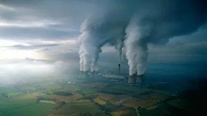 Сможет ли производство биотоплива спасти планету от парниковых газов