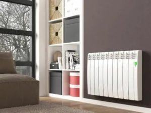 Экономное отопление электричеством: обзор популярных решений