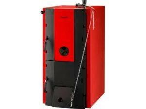 Твердотопливный котел Дакон: как выбрать недорогую и качественную модель отопительного агрегата