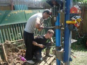 Как выбрать обсадные трубы для скважин с минимальными затратами