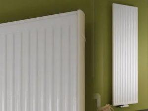 Радиатор — тип 22: достоинства и недостатки, виды и выбор