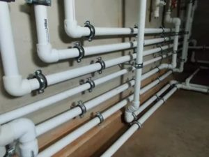 Полипропиленовые трубы для отопления – надежно и выгодно