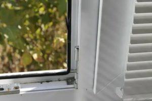 Почему пластиковые окна пропускают холод