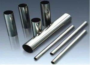 Основные виды водопроводных труб: разбираемся в технических параметрах