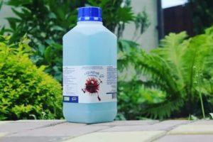 Бактерии для канализации – эффективная очистка